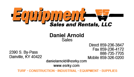 Contact Daniel Arnold