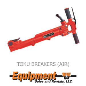 toku-breakers-air